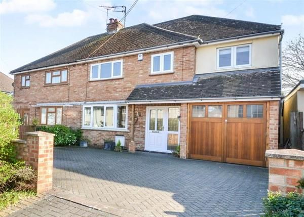 Thumbnail Detached house for sale in Challis Lane, Braintree