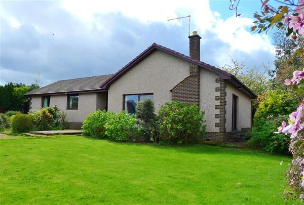 Thumbnail Property for sale in Alma Road, Brodick, Isle Of Arran