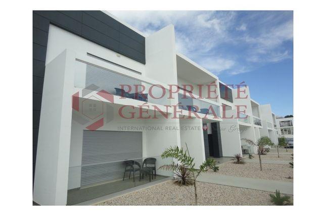 Apartment for sale in Vale De Parra (Albufeira), Albufeira E Olhos De Água, Albufeira
