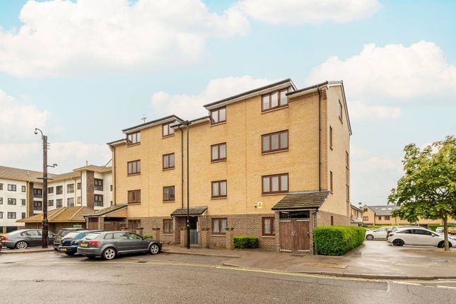 2 bed flat for sale in Summerwood Road, Isleworth TW7