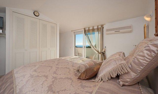 Bedroom of Spain, Málaga, Mijas, El Hornillo