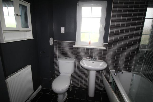 Bathroom of Mcgregor Pend, Prestonpans, East Lothian EH32