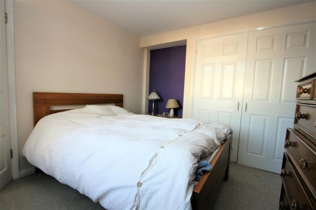 Bedroom Three of The Meads, Bricket Wood, St. Albans AL2