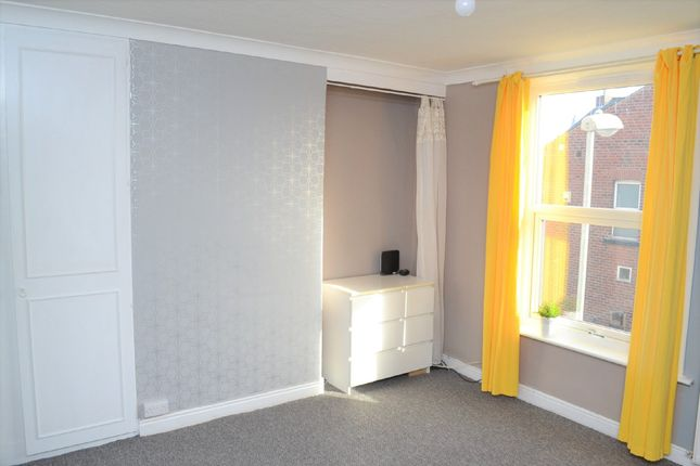 Thumbnail Terraced house to rent in Roderick Street, Leeds