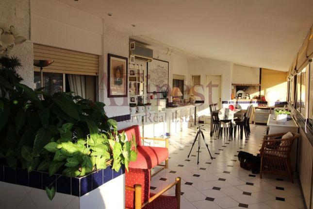 Thumbnail Apartment for sale in Rua De Fernandes Thomas 82, 3000-435 Coimbra, Portugal