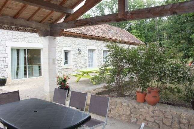 6 bed property for sale in Aquitaine, Dordogne, Lamonzie Montastruc