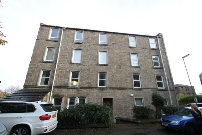 Thumbnail Shared accommodation to rent in Blackness Road, Dundee