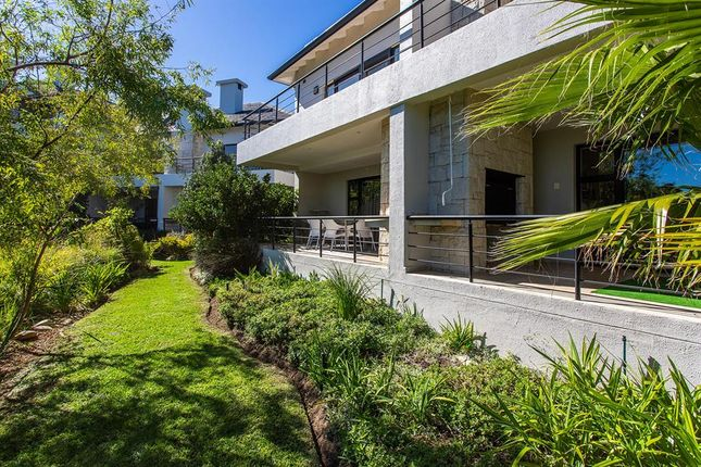 Thumbnail Town house for sale in Pearl Valley At Val De Vie, Paarl, South Africa