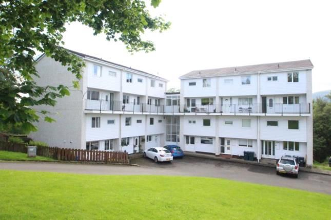 Picture No.15 of Loch View, Ardpeaton, Cove, Helensburgh G84
