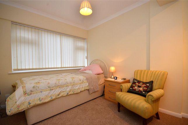 Bedroom 4 of Blatchs Close, Theale, Reading, Berkshire RG7