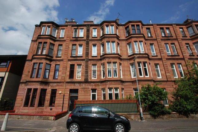 Thumbnail Flat to rent in Rhynie Drive, Govan, Glasgow