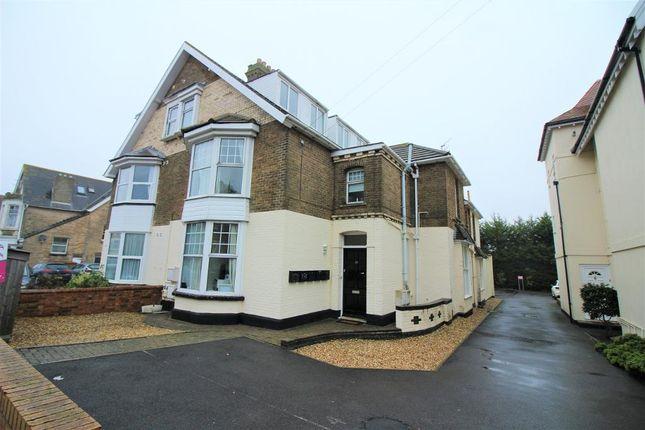 Exterior of 10 Glendinning Avenue, Weymouth, Dorset DT4