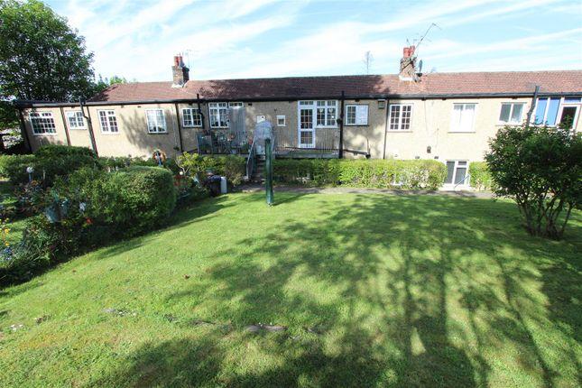 Img_9215 of Apsley Grange, Apsley, Hertfordshire HP3
