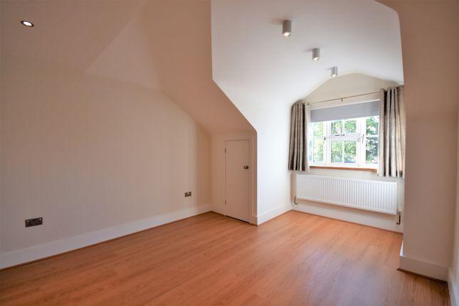 Bedroom 2 of Bellingdon, Chesham HP5