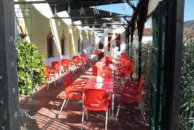 Photo0522 of Spain, Málaga, Málaga