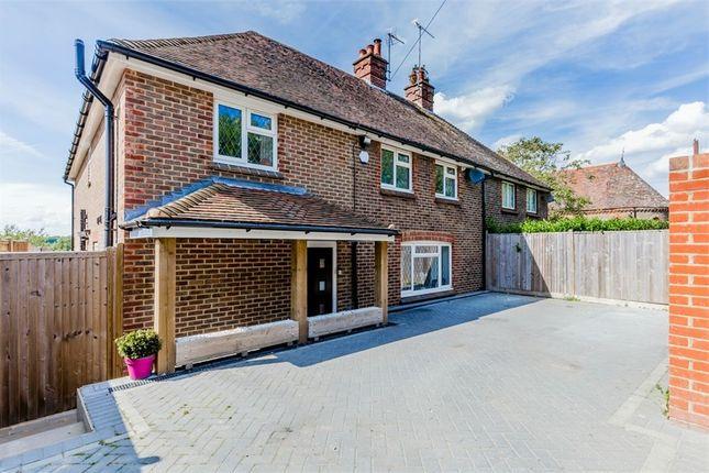 Maidstone Road, Horsmonden, Tonbridge, Kent TN12