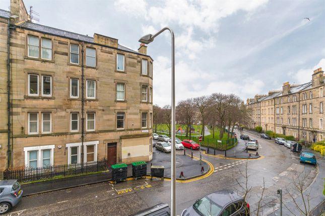 Picture No. 16 of 1F2, Murieston Crescent, Dalry, Edinburgh EH11