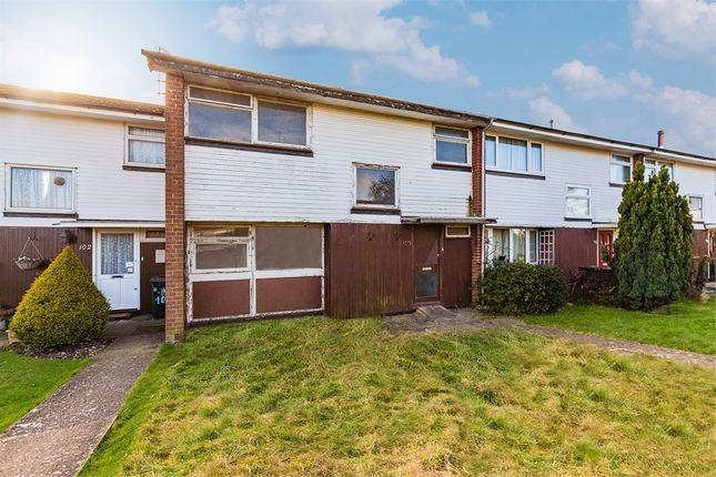 Propertys For Sale In Iver Uxbridge