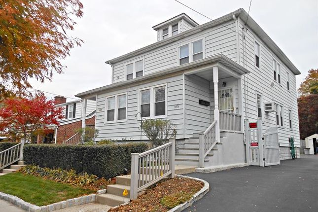 Thumbnail Apartment for sale in 1484 Nepperhan Avenue Yonkers, Yonkers, New York, 10703, United States Of America