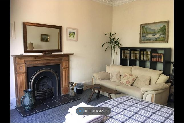 Thumbnail Flat to rent in Morningside Road, Edinburgh