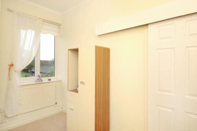 Bedroom 2 of Cross Street, Maltby, Rotherham, South Yorkshire S66