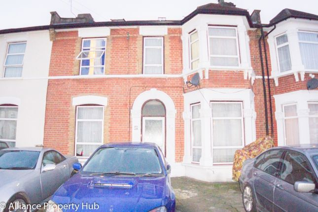 Photo 5 of Grosvenor Road, Ilford IG1