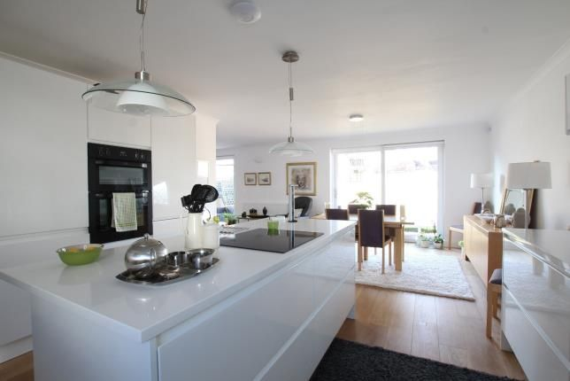 3 bed bungalow for sale in Main Street, Kirby Muxloe, Leicester, Leicestershire LE9