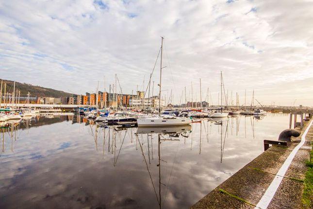 Photo 23 of Pocketts Wharf, Maritime Quarter, Swansea SA1