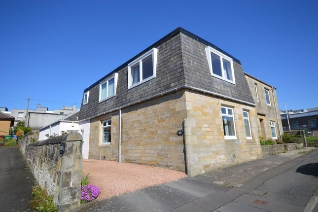 Property for sale in Inverkeithing | Houses & Flats