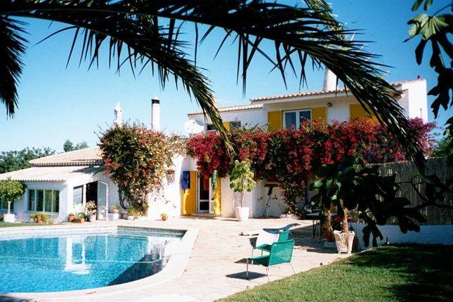 5 bed villa for sale in Herdade Do Funchal, Lagos (São Sebastião), Lagos Algarve
