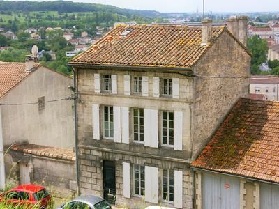 6 bed property for sale in Angouleme, Charente, France