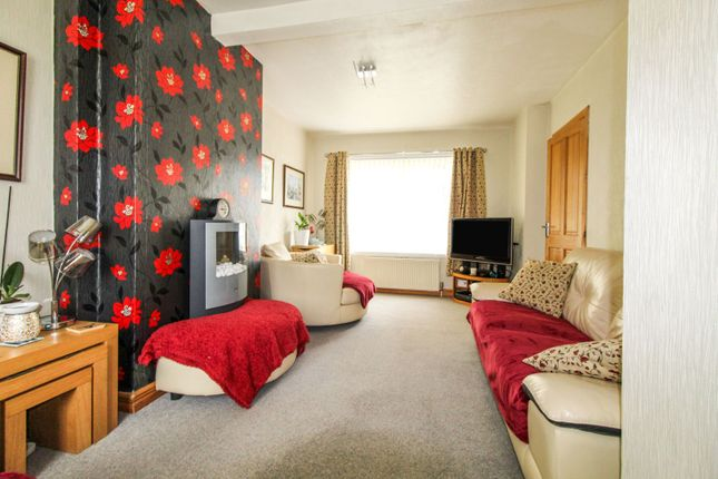 Lounge of Westray Road, Aberdeen AB15