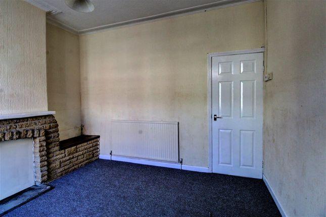Img_8834_5_6 of Selborne Street, Rotherham S65