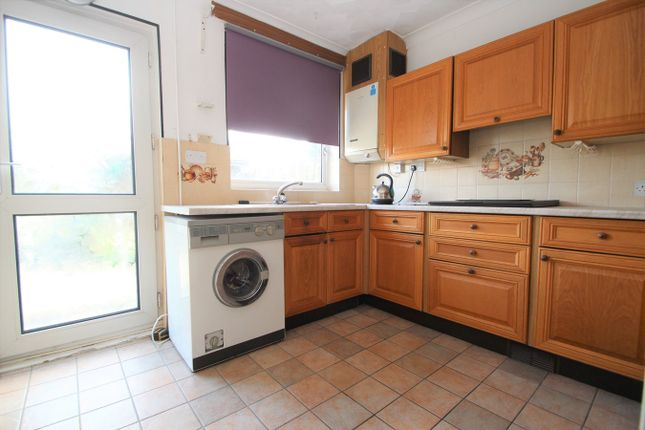 Kitchen of Romney Road, Ipswich IP3