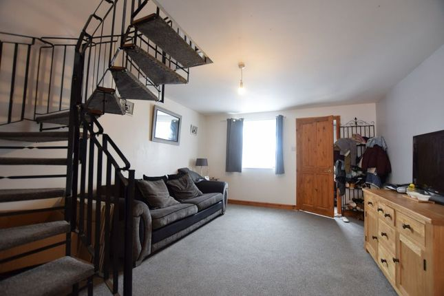 Lounge of Merstham Drive, Clacton-On-Sea CO16