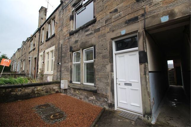 Thumbnail Flat for sale in Balfour Street, Kirkcaldy, Fife
