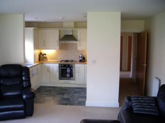Thumbnail Flat to rent in Swain Court, Middleton St. George, Darlington, County Durham