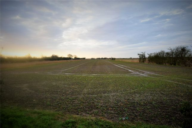 Picture No. 05 of Field, Mumby Road, Hogsthorpe, Lincolnshire PE24