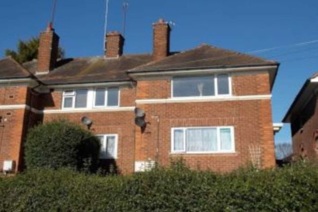 Thumbnail Maisonette to rent in Yardley Green Road, Bordesley Green, Birmingham