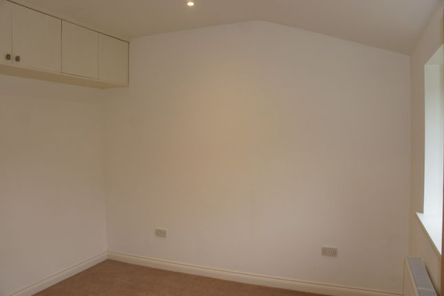Bedroom of Fleet Street, Beaminster DT8