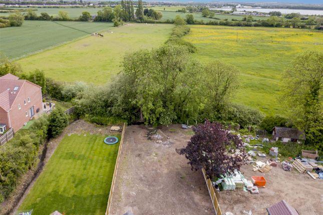 Drone (3) of Holt Croft Close, Breaston, Derby DE72