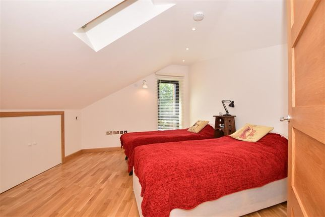 Bedroom 3 of Northbrook Road, Ilford, Essex IG1