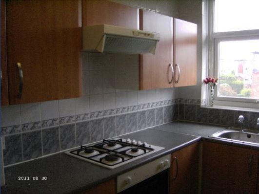 Thumbnail Flat to rent in Buckthorne Grove, Heaton