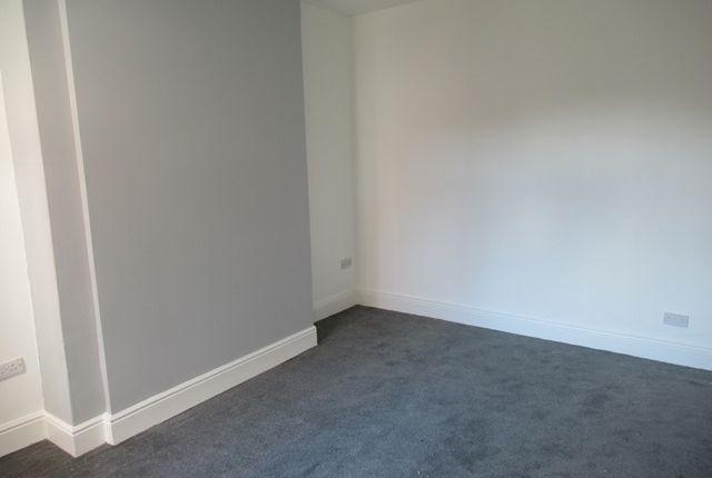 Dining Room of Redworth Road, Shildon DL4