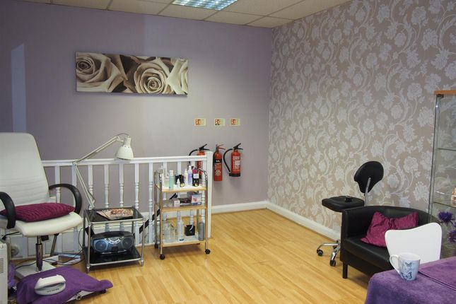 Photo 6 of Beauty, Therapy & Tanning WF14, West Yorkshire