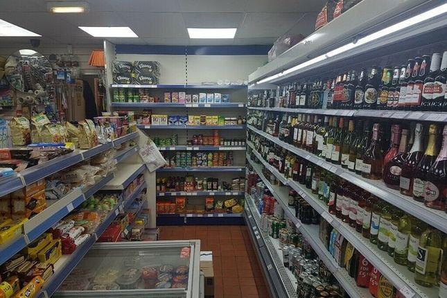 Thumbnail Retail premises for sale in Tatsfield, Biggin Hill, Westerham
