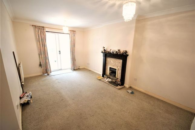 Photo 2 of Marks Drive, Bodmin PL31
