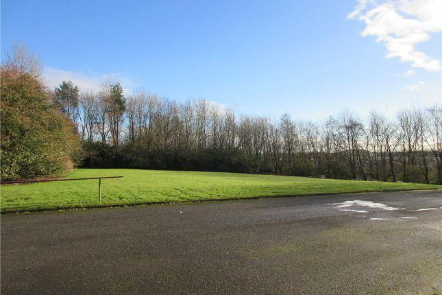 Photo 4 of Development Land, Nasmyth Road, Southfield Industrial Estate, Glenrothes, Fife KY6
