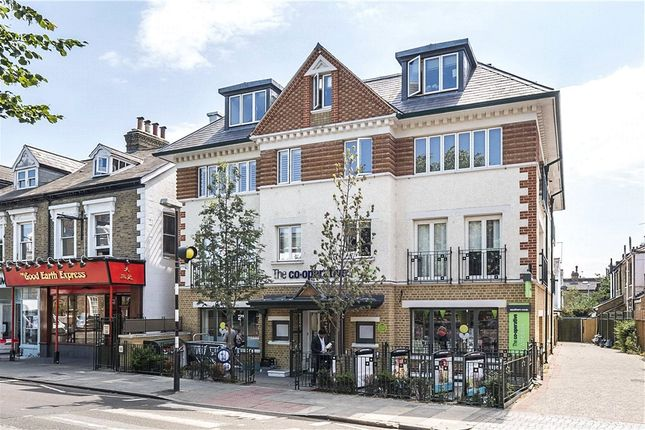 Picture No. 11 of Ridgway, Wimbledon SW19