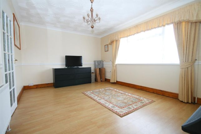 Lounge 2Edited of Foxholes Road, Oakdale, Poole BH15